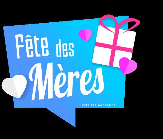 50 Id Es Cadeaux Pour La F Te Des M Res